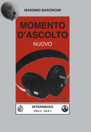 Primus Edizioni Ascolto Intermedio
