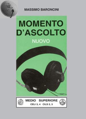 Primus Edizioni Ascolto Medio Superiore