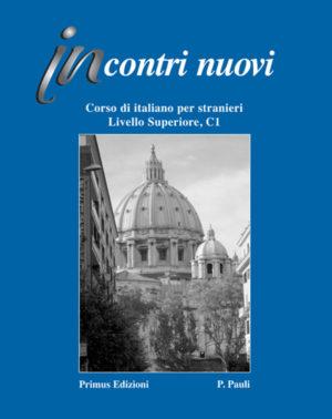 Primus Edizioni ncontri Nuovi Superiore