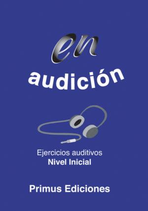 Primus Edizioni En audicion Inicial