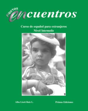 Primus Edizioni Nuevos Encuentros Intermedio