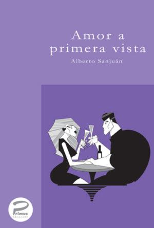 Primus Edizioni Amor a primera vista