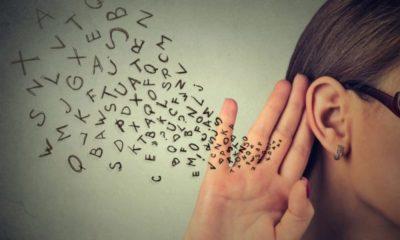 Εκδόσεις Primus La prova d' ascolto
