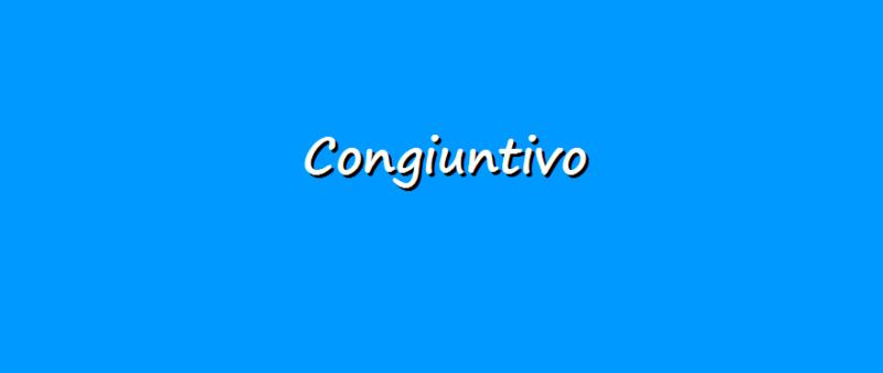 Εκδόσεις Primus Strategie per l apprendimento del congiuntivo II