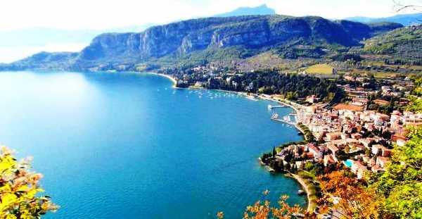 Εκδόσεις Primus Lago di Garda